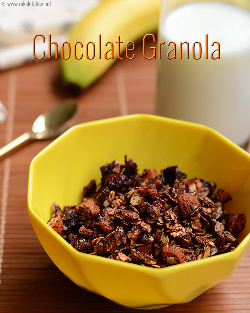 2-chocolate-granola
