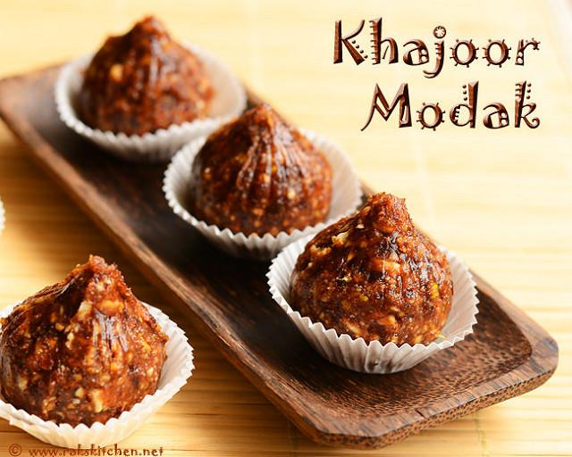 khjoor-modak-recipe