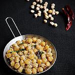 channa-sundal-recipe