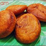 wheat-flour-appam