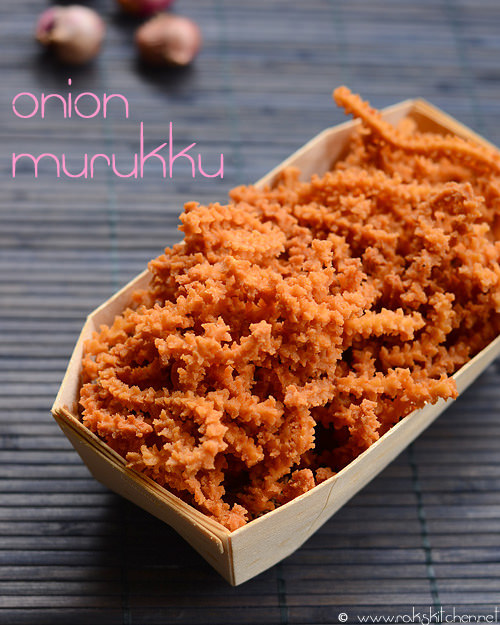 onion-murukku-diwali-recipe
