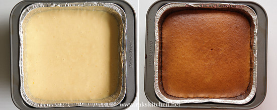 3-bake