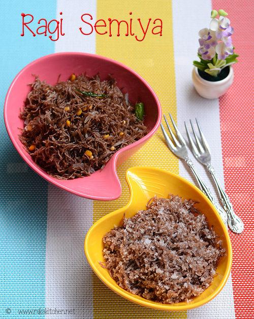 Ragi-semiya-recipe