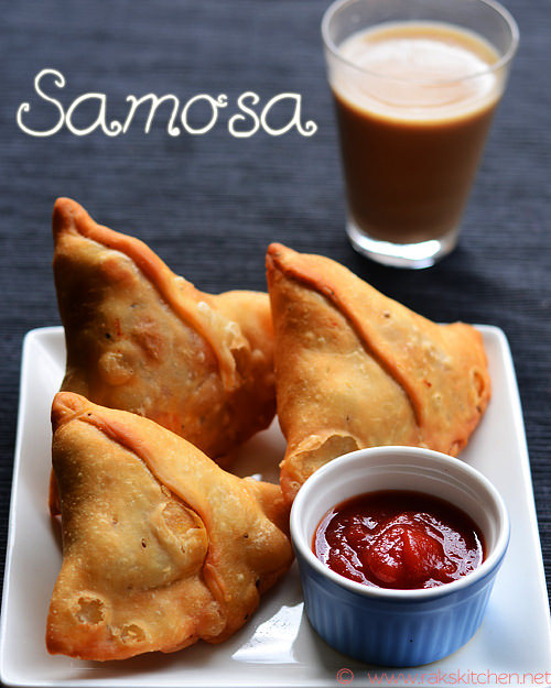 how-to-make-samosa