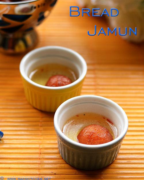 bread-jamun-recipe-1