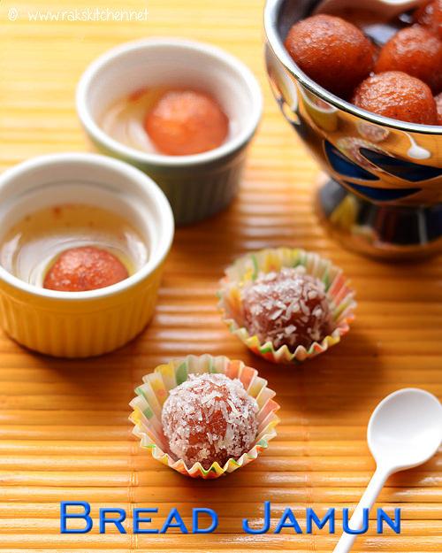 bread-jamun-recipe