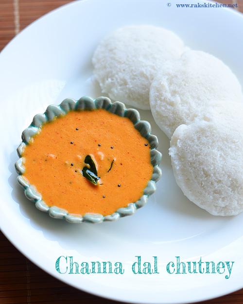 kadalai-paruppu-chutney-recipe