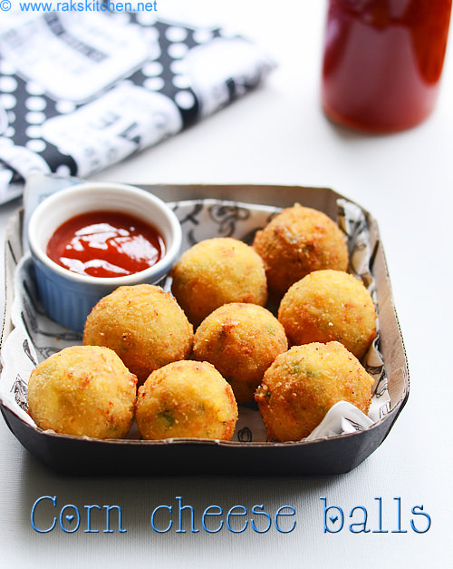 corn-cheese-balls-recipe