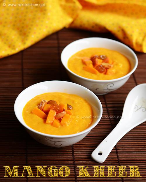 mango-kheer-recipe