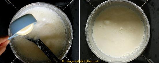 2-reduce-milk