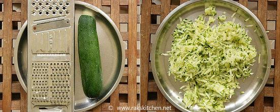 1-grate-zucchini
