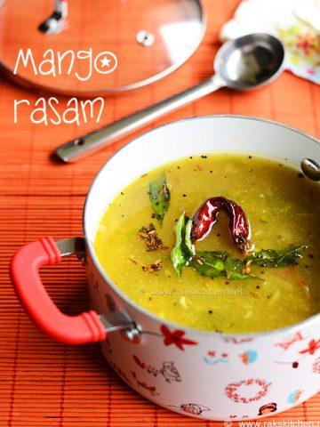 mango-rasam-recipe