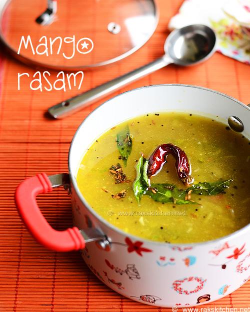 mango-chaaru-recipe