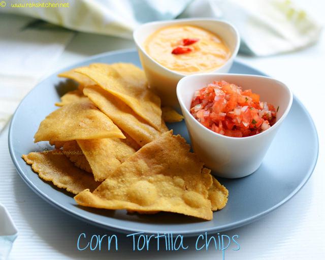 Corn-tortilla-chips-1