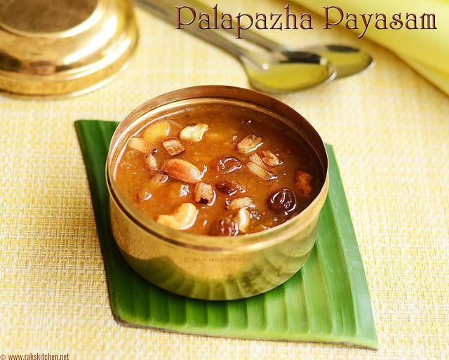 palapazham-payasam-recipe