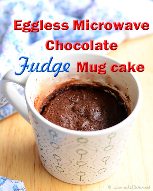 micrwave-fudge-mug-cake-eggless
