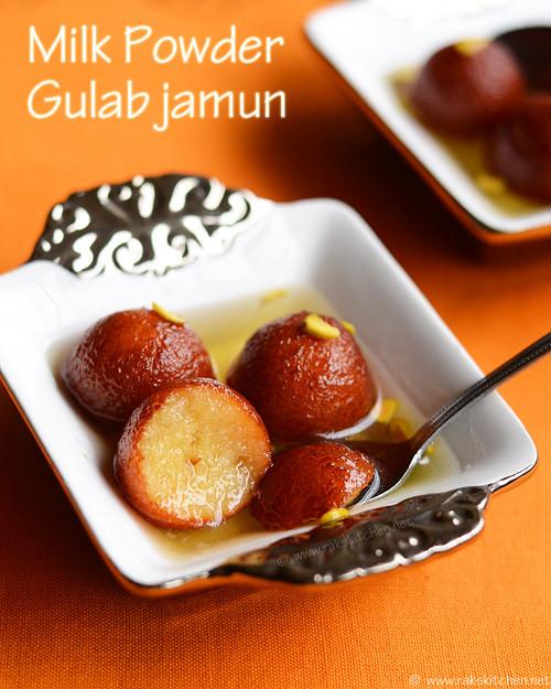 milk-powder-gulab-jamun