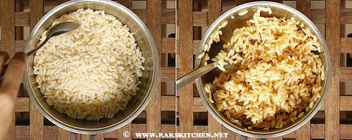 Puffed-rice-snack-step-5