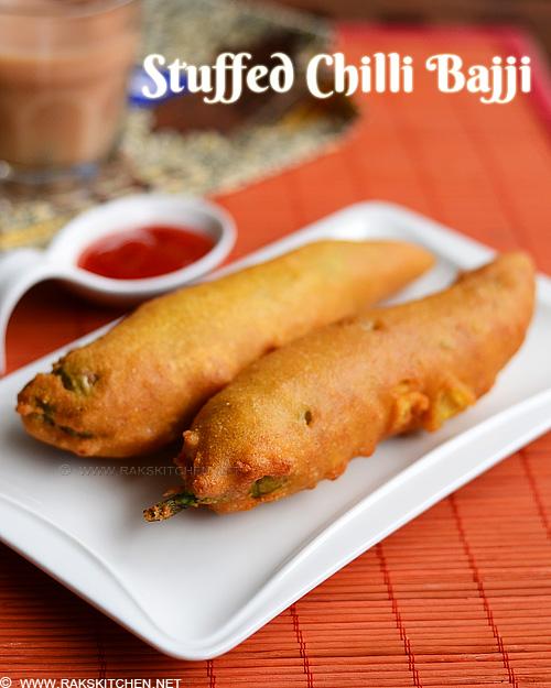 stuffed-chilli-bajji-recipe