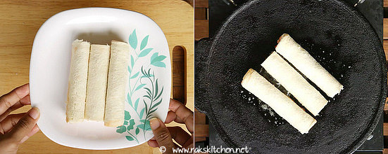Step-5-bread-rolls