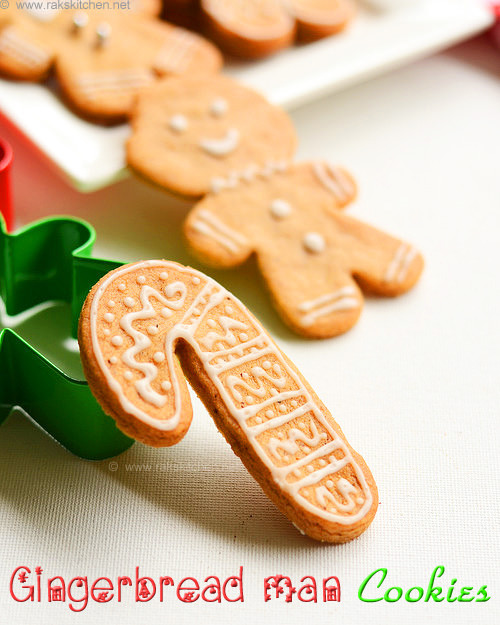 eggless-gingerbread-man-cookies