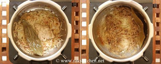 step-5-kathal-biryani-recipe
