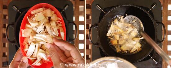 Step-2-kathal-biryani-recipe