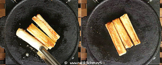 step-6-bread-rolls