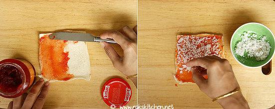 step-2-sweet-bread-rolls