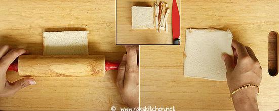 step-1-sweet-bread