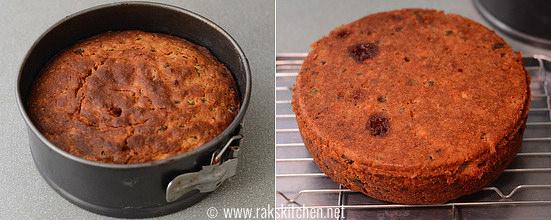 step-10-fruit-cake