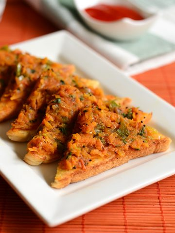 masala-toast-recipe