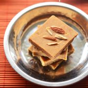 how-to-make-gur-papdi