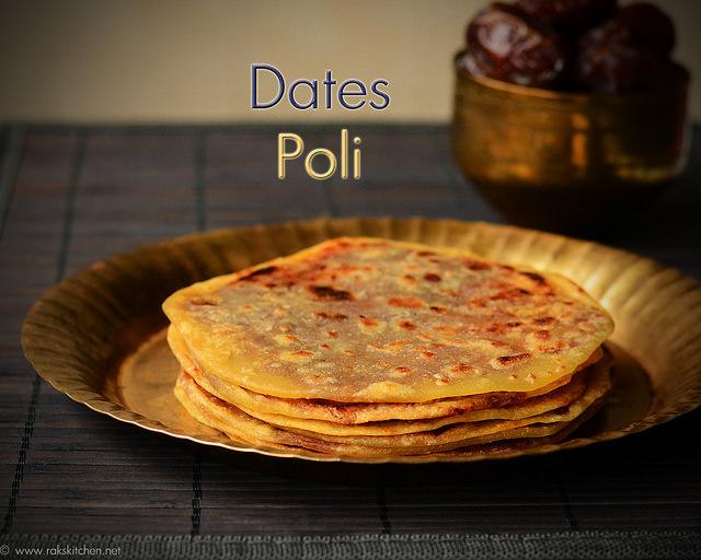 dates poli