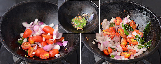 step-5-sambar-recipe