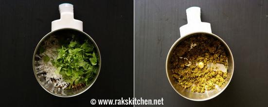 Masala-rice-recipe-step6