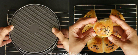 step9-pull-apart-buns