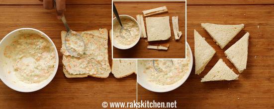 step-2-sandwich