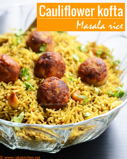 masala-rice-recipe