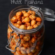 spicy-phool-makhana