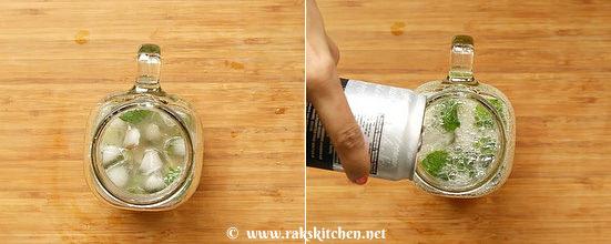 How-to-make-virgin-mojito-3