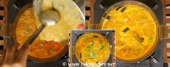 Capsicum-sambar-step5
