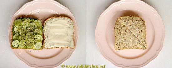 step5-avocado-sandwich