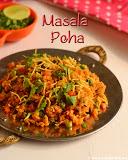 vegetarian kaya recipe