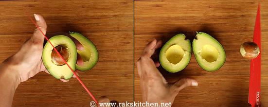 step2-avocado-sandwich