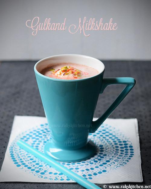 gulkand-milkshake-1
