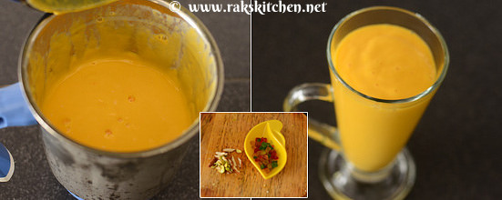 Mango-mastani-recipe-2