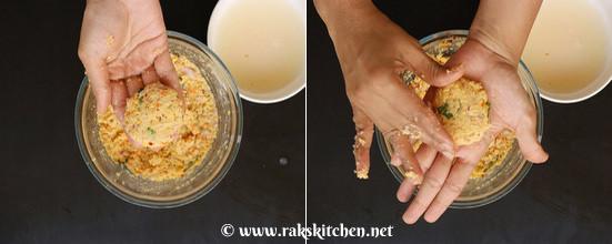 paruppu-vadai-recipe-5