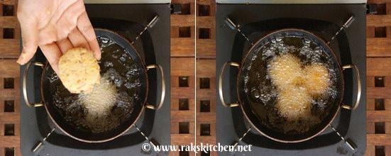 paruppu-vadai-recipe-6