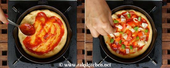 stovetop-pizza-step6